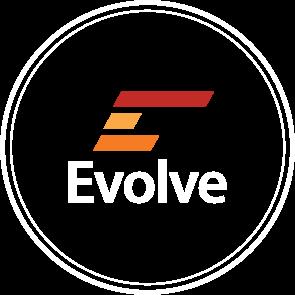 EVOLVE POS