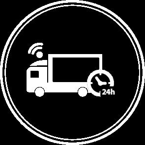 Smart Auto Monitoring